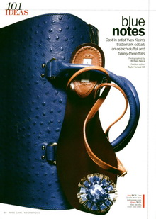 AccessoriesEditorials-Ads-MarieClaire