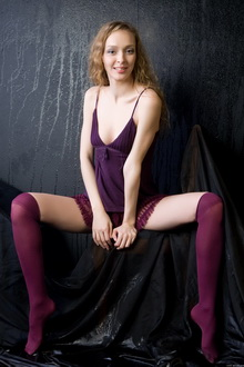 ShortStockings-AlsoSexy