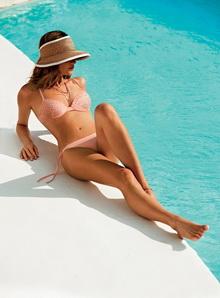 Calzedonia-泳装图片
